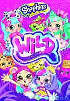 Shopkins Wild full movie