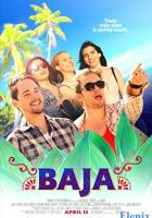 Baja full movie