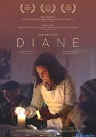 Diane full movie