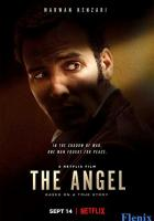 The Angel full movie