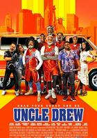 Uncle Drew full movie