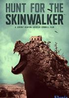Hunt for the Skinwalker full movie