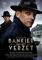 The Resistance Banker full movie
