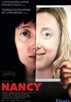 Nancy full movie