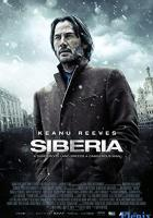 Siberia full movie