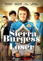 Sierra Burgess Is a Loser full movie