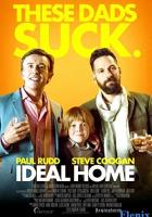 Ideal Home full movie