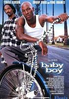 Baby Boy full movie