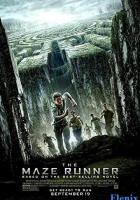 The Maze Runner full movie