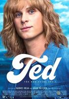 Ted - Show Me Love full movie