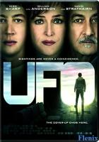UFO full movie