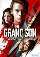 The Grand Son full movie