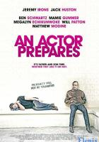 An Actor Prepares full movie