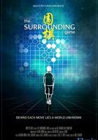 The Surrounding Game full movie