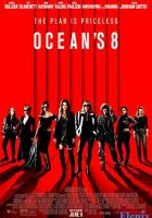 Ocean's Eight full movie