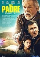 The Padre full movie