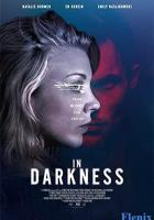 In Darkness full movie