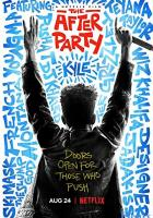 The After Party full movie
