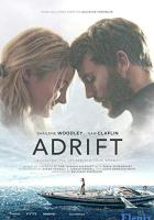 Adrift full movie