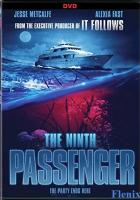 The Ninth Passenger full movie