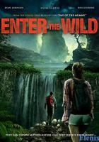 Enter The Wild full movie