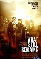What Still Remains full movie