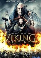 Viking Destiny full movie