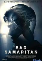 Bad Samaritan full movie