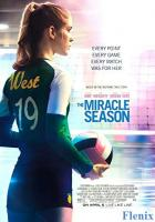The Miracle Season full movie