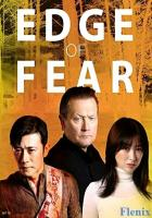 Edge of Fear full movie