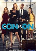 The Con is On full movie