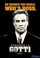 Gotti full movie