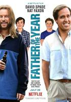 Father of the Year full movie