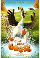 Duck Duck Goose full movie