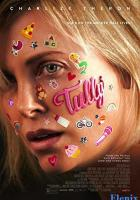Tully full movie