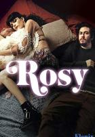 Rosy full movie