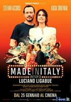 Made in Italy full movie