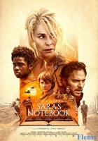 Sara's Notebook full movie