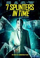 7 Splinters in Time full movie