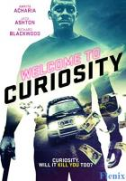 Welcome to Curiosity full movie