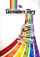 The Commodore Story full movie