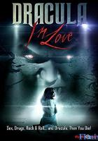 Dracula in Love full movie