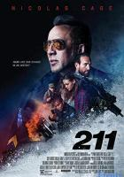211 full movie