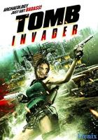 Tomb Invader full movie