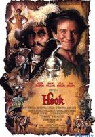 Hook full movie