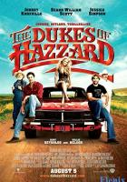 The Dukes of Hazzard full movie