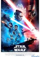 Star Wars: The Rise of Skywalker full movie