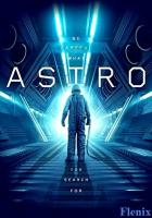 Astro full movie