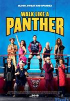 Walk Like a Panther full movie