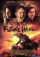 Future World full movie